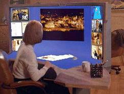 Distance Multimedia: 4 score & more
